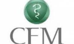 CFM divulga nota e diz que só quem ganha com planos populares são empresários