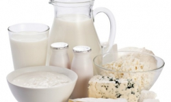 Laticínios fermentados podem ser aliados da saúde cardíaca, segundo estudo