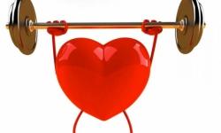 O que é reabilitação cardíaca e quais as vantagens?