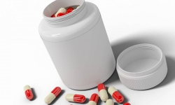Aumentar os níveis de colesterol bom é a chave para evitar ataques cardíacos?