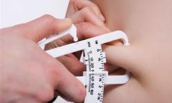 Ministério da Saúde lança meta para deter avanço da obesidade até 2019