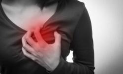 Saiba o que fazer em caso de parada cardíaca