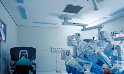 Governo japonês autoriza 1ª cirurgia cardíaca com células-tronco do mundo
