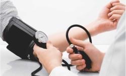 Hipertensão arterial: doenças associadas podem ser fatais para o coração