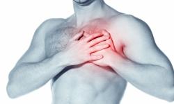 Mais de 90% dos casos de insuficiência cardíaca têm doenças associadas