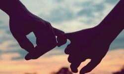 Pessoas apaixonadas têm sua respiração e batimentos cardíacos sincronizados