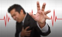Resfriar parte do coração pode limitar danos de ataque cardíaco