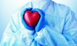 Tudo o que você precisa saber sobre como é feito um transplante cardíaco